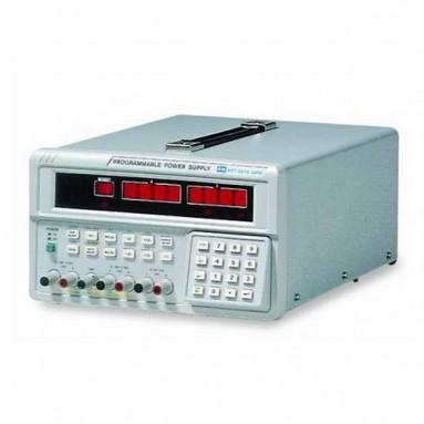 PPT-3615G Источники питания постоянного тока