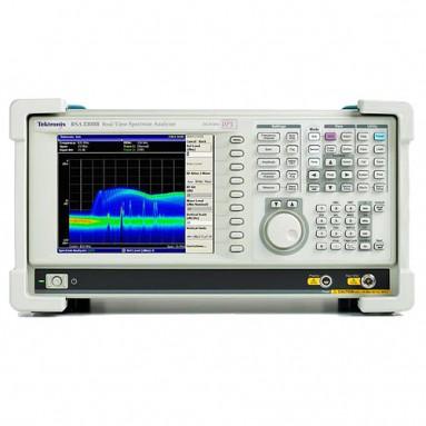 Анализатор спектра RSA3408B