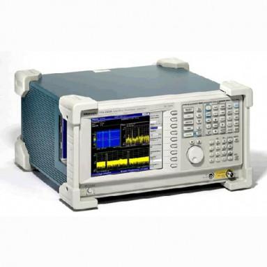 Анализатор спектра RSA3303B