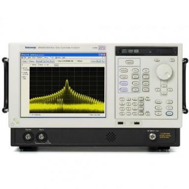 Анализатор спектра RSA6120A