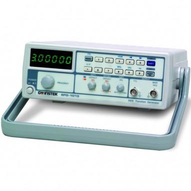 Генератор сигналов SFG-71013