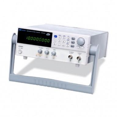 Генератор сигналов специальной формы SFG-2110