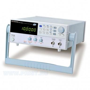 Генератор сигналов SFG-72020