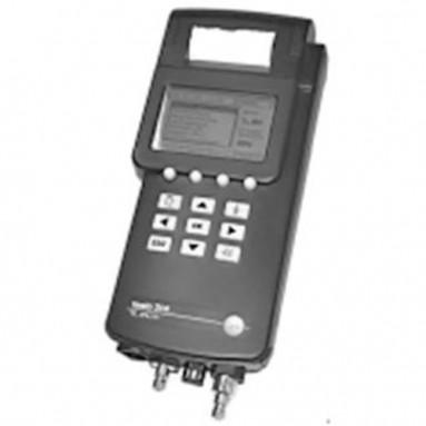 Система для проверки газовых и гидравлических трубопроводов Testo 314 (0560 3140)