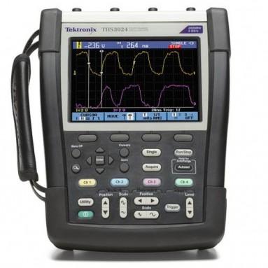 THS3014 tektronix