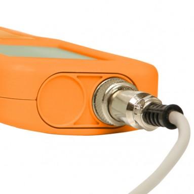 Термометр контактный ТК-5.04С