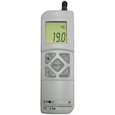 Термометр контактный ТК-5.06