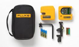 FLUKE-180LG SYSTEM