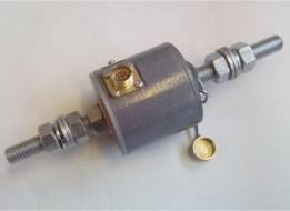 Датчик тока РМДТУ-01