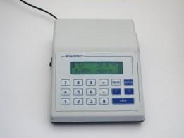 МУЛЬТИТЕСТ КСЛ-101 с кондуктометрической ячейкой К10