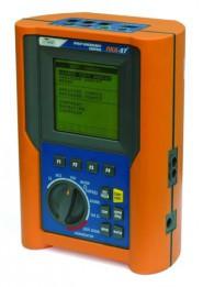 ПКК-57 Измерители параметров электрических сетей
