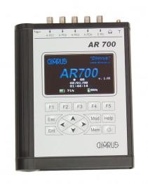 AR 700