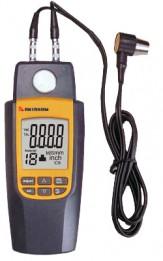 Толщиномер ультразвуковой ATT-9041