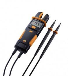 Тестер тока/напряжения Testo 755-1