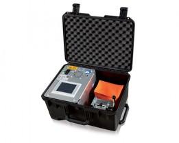 B178R01 Устройство для испытаний мониторов плотности элегаза