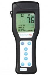 Люминометр SystemSure Plus