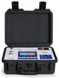 ПКР-2М прибор контроля устройств РПН