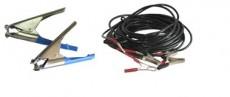 Кабель к омметру Виток (исполнение 14 входного кабеля и контакторов)