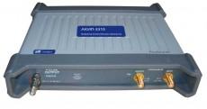 АКИП-3310