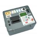 Тестер трансформаторов тока EZCT-2000A