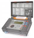 MMR-630 Микроомметр
