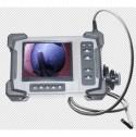 Digital New Vision Профессиональный видеоэндоскоп, модель D6150