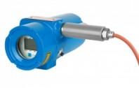 Оптический расходомер газа FOCUS 2.0