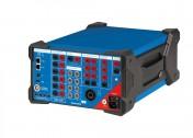 CMC 430 Essential