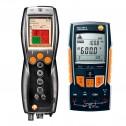 Дополнительный сенсор NO. диап.измер. 0...3000 ппм, разрешение 1 ппм, для Testo 330-1LL