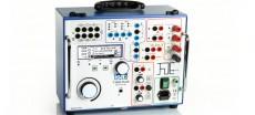 Устройство для проверки РЗиА T1000 PLUS