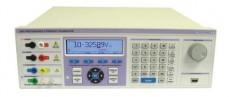 Transmille 3050R - многофункциональный высокоточный калибратор