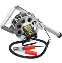 Термометр для нефтепродуктов ЕхТ-01/3 с кабелем 30 м.
