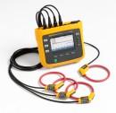 Fluke-1736/INTL Регистратор электроэнергии, международная версия
