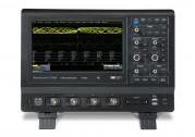 WaveSurfer 3034zR
