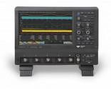 WaveSurfer 510R Цифровой осциллограф