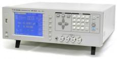 АМ-3026 Измеритель RLC