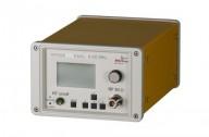 Аналоговый генератор сигналов RFSG6