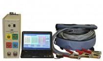 Тестеры трансформаторов тока и трансформаторов напряжения