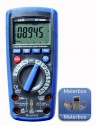 DT-9969 мультиметр