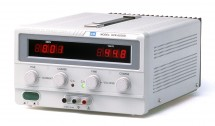GPR-71810HD