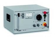 Генератор импульсов высоковольтный STG 600