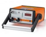 Переносной прибор 3-037-R001 для измерения влажности с определением точки росы