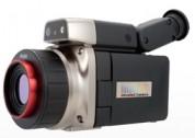 R500EX-D