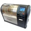 Портативный автоматический тестер масла Megger OTS 80PB