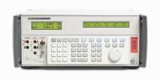 Fluke 5502A/3 240 Калибратор с опцией калибровки осциллографов с частотой 300МГц
