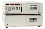 АКИП-1136C-16-60
