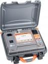 ТМС-6500