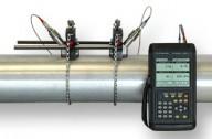 PT-SYS PT878 System