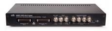 АКИП-3405 Arb-Студия (с опцией D)