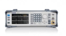 АКИП-3209